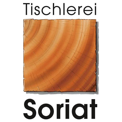 Tischlerei Soriat